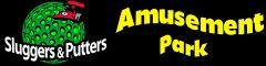 Sluggers-Putters_Logo